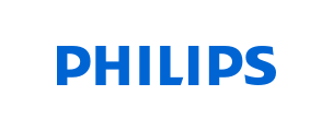 sleeprate philips partnership