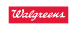 sleeprate walgreens partnership