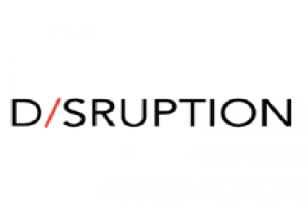 disruptionhub sleeprate