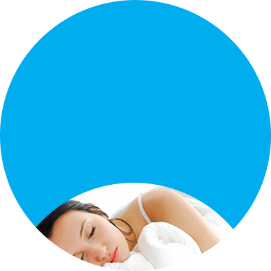 Improve Your Sleep With Sleeprate